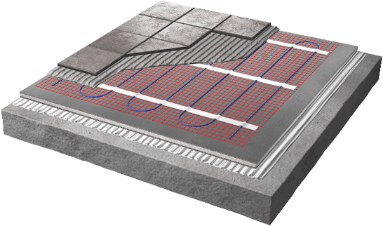 KENYA-Block-Suelo-Radiante-Underfloor-Heating-Rointe