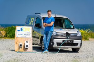 electric-vehicle-charging-guernsey-300x200
