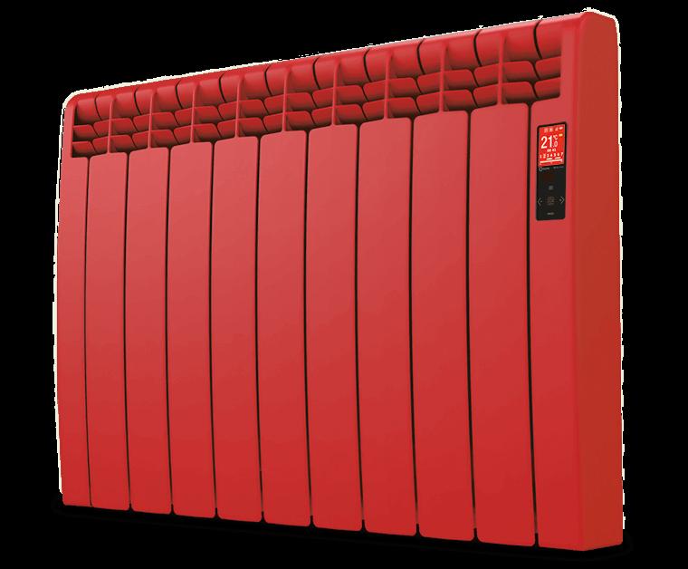 radiador-rointe-calefaccion-rointe-heating-color