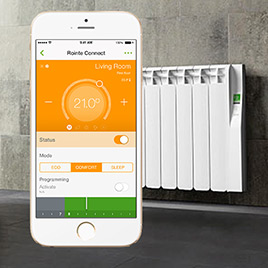 smart-heating-system-guernsey