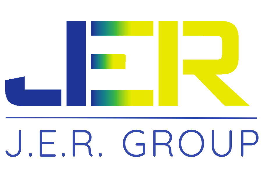 J.E.R. GROUP