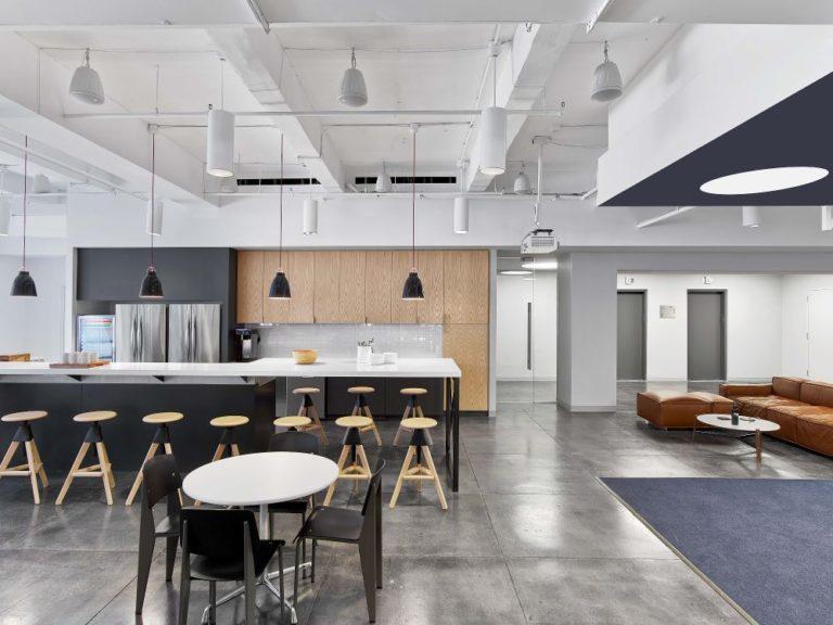 nyc-office-kitchen-2