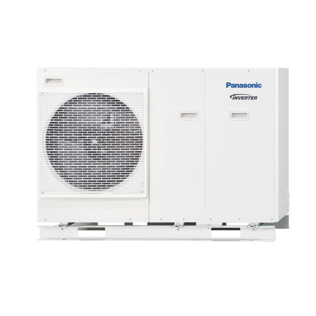 panasonic-aquarea-wh-mdc-g3e5-air-to-water-heat-pump-monobloc-systems-240v-50hz-2700-p