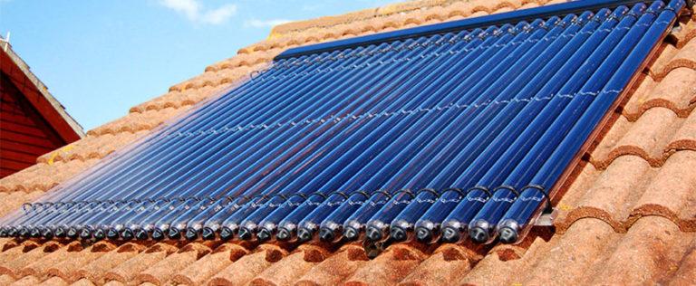 pannelli-solari-termici-850x350