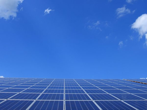 300-sl-alternative-energy-blue-sky-clouds-371900
