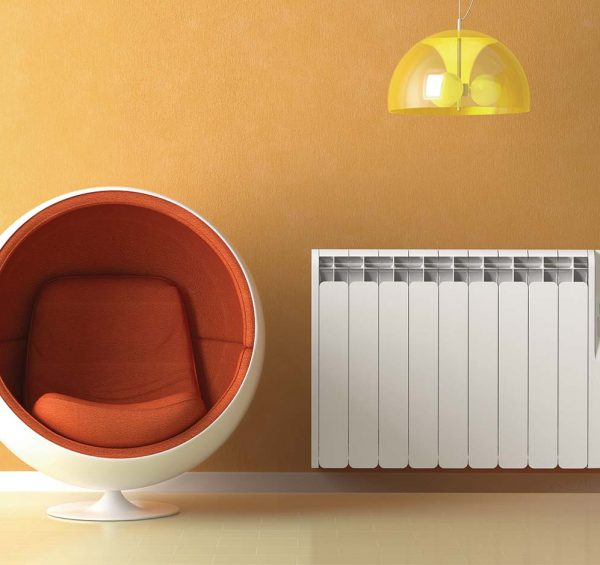 Rointe-Kyros-Radiator-Greenvision-Energy