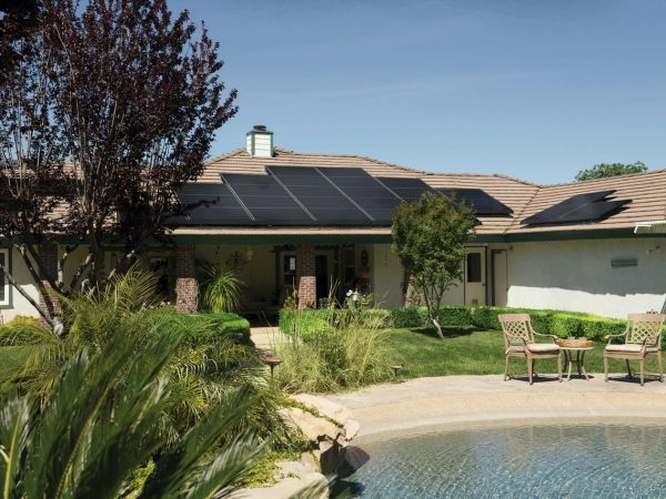 black-solar-panels-on-brown-roof-2850347-2